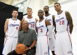 Photo courtesy of: http://ctcsports.sportsblog.com